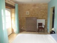 French property for sale in ST AVIT SENIEUR, Dordogne - €564,000 - photo 10