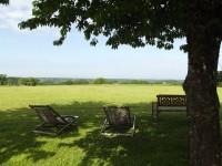 French property for sale in ST AVIT SENIEUR, Dordogne - €564,000 - photo 4