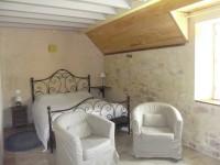 French property for sale in ST AVIT SENIEUR, Dordogne - €564,000 - photo 9