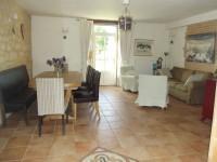 French property for sale in ST AVIT SENIEUR, Dordogne - €564,000 - photo 6