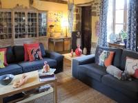 Maison à vendre à ORGERES LA ROCHE en Mayenne - photo 1