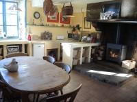 Maison à vendre à ORGERES LA ROCHE en Mayenne - photo 2