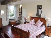Maison à vendre à ORGERES LA ROCHE en Mayenne - photo 5