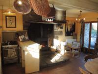 Maison à vendre à ORGERES LA ROCHE en Mayenne - photo 3
