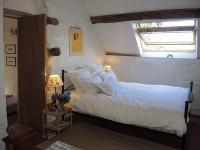 Maison à vendre à ORGERES LA ROCHE en Mayenne - photo 4