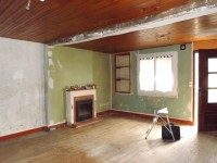 French property for sale in NANCLARS, Charente - €88,000 - photo 2