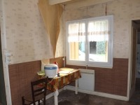 French property for sale in NANCLARS, Charente - €88,000 - photo 5