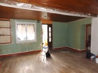 French property for sale in NANCLARS, Charente - €88,000 - photo 3