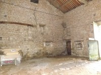 French property for sale in NANCLARS, Charente - €88,000 - photo 10