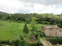 French property for sale in BEDARIEUX, Herault photo 1