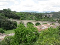 French property for sale in BEDARIEUX, Herault photo 0