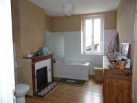 French property for sale in PUGNAC, Gironde - €389,900 - photo 9