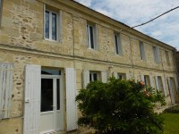 French property for sale in PUGNAC, Gironde - €389,900 - photo 5