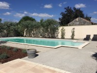 French property for sale in PUGNAC, Gironde - €389,900 - photo 3