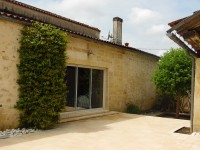 French property for sale in PUGNAC, Gironde - €389,900 - photo 4