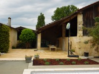 French property for sale in PUGNAC, Gironde - €389,900 - photo 10