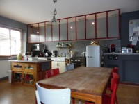 French property for sale in PUGNAC, Gironde - €389,900 - photo 6