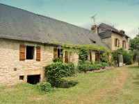 French property, houses and homes for sale in CONDAT SUR VEZERE Dordogne Aquitaine