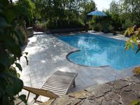French property for sale in SEPX, Haute Garonne - €472,500 - photo 4