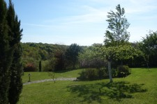 French property for sale in SEPX, Haute Garonne - €472,500 - photo 2