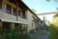 French property for sale in SEPX, Haute Garonne - €472,500 - photo 3