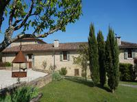 French property for sale in SEPX, Haute Garonne - €472,500 - photo 1