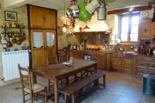 French property for sale in SEPX, Haute Garonne - €472,500 - photo 5