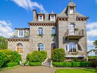 houses and homes for sale inCALLACCotes_d_Armor Brittany