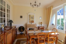 French property for sale in CALLAC, Cotes d Armor - €299,990 - photo 4