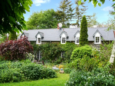 French property, houses and homes for sale in Notre Dame d'Elle Manche Normandy