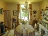 French property for sale in RIBERAC, Dordogne - €295,000 - photo 4