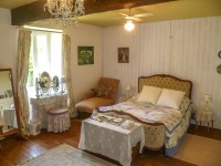 French property for sale in RIBERAC, Dordogne - €295,000 - photo 7
