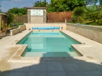 French property for sale in RIBERAC, Dordogne - €295,000 - photo 9