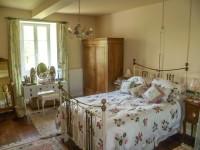 French property for sale in RIBERAC, Dordogne - €295,000 - photo 8
