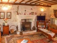 French property for sale in RIBERAC, Dordogne - €295,000 - photo 6