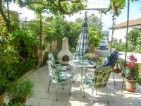 French property for sale in RIBERAC, Dordogne - €295,000 - photo 10