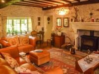 French property for sale in RIBERAC, Dordogne - €295,000 - photo 5