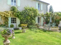 French property for sale in RIBERAC, Dordogne - €295,000 - photo 2
