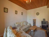 French property for sale in AVAILLES LIMOUZINE, Vienne - €46,000 - photo 4