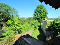French property for sale in AVAILLES LIMOUZINE, Vienne - €46,000 - photo 10