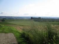 Maison à vendre à Taillecavat, Gironde, Aquitaine, avec Leggett Immobilier