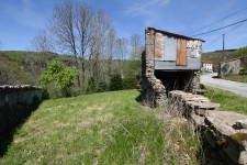 French property for sale in , Tarn - €15,000 - photo 10