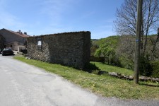 French property for sale in , Tarn - €15,000 - photo 3