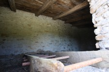French property for sale in , Tarn - €15,000 - photo 9