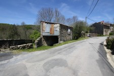 French property for sale in , Tarn - €15,000 - photo 8