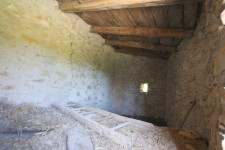 French property for sale in , Tarn - €15,000 - photo 5