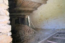 French property for sale in , Tarn - €15,000 - photo 6