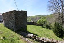 French property for sale in , Tarn - €15,000 - photo 2