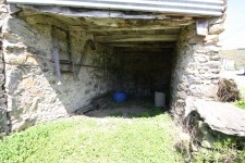 French property for sale in , Tarn - €15,000 - photo 4