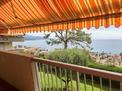 French property, houses and homes for sale in ROQUEBRUNE CAP MARTIN Alpes_Maritimes Provence_Cote_d_Azur